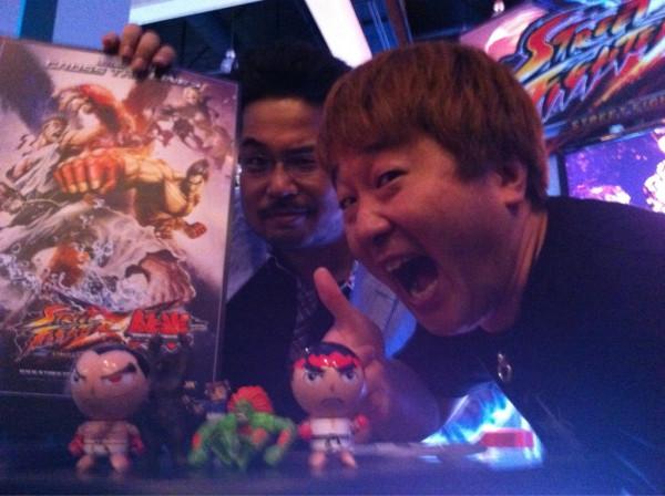 File:Harada and Ono.jpg
