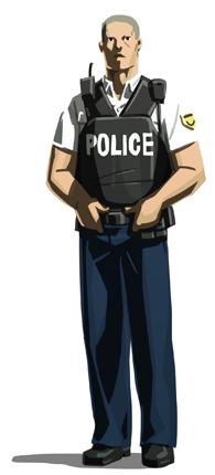 File:Policeman1.png