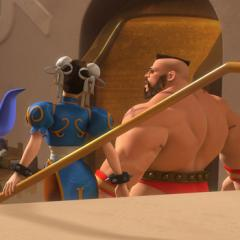 File:Chun li and zangief in wreck it ralph by cellamare-d52q9cy.jpg