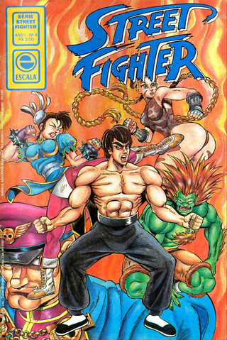 File:Cover4.png