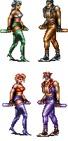 File:Finalfight2 mary.png