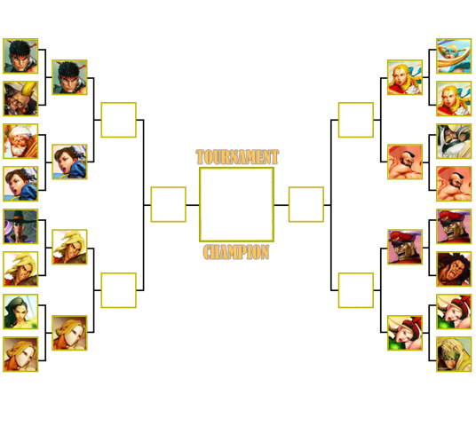 File:SFVBracket2.png