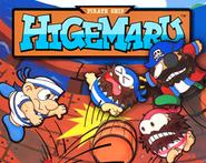 Higemaru1