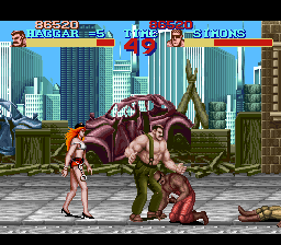Archivo:Final Fight (Japan)005.png