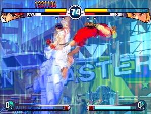File:Ryu vs Ken 2nd Impact.jpg