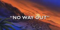 Street Fighter - Episodio 004