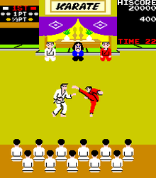 File:220px-Karate Champ.png