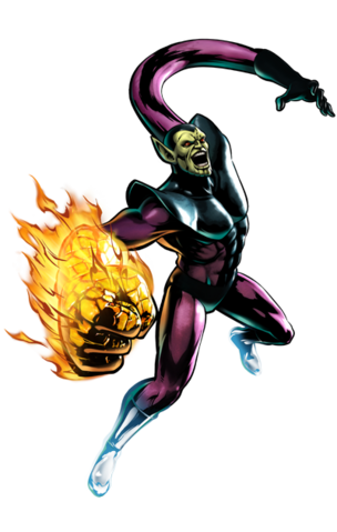 File:Super Skrull.png