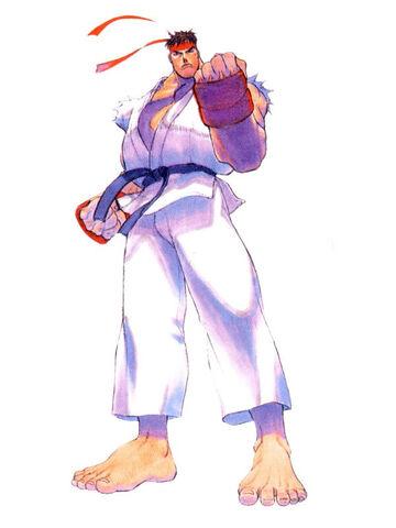 File:Ryu (Contemplate).jpg