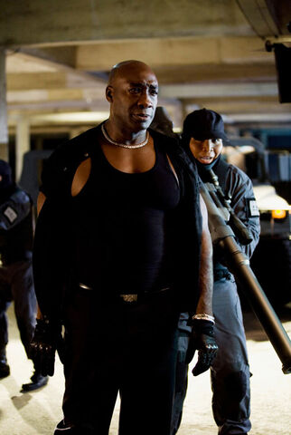 File:Street-fighter-michael-clarke-duncan.jpg