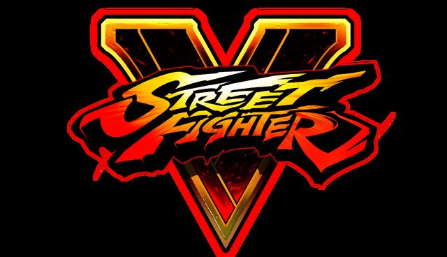 File:SFV-Logo-R-3.png