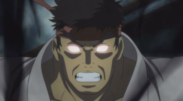 File:640px-Evil Ryu the ties that bind animated movie.png