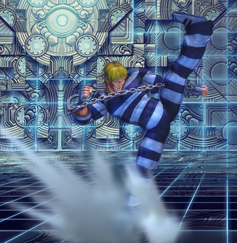 File:High Ruffian Kick Cody.png