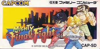 Archivo:MightyFFJapan-cardtridge-cover.png