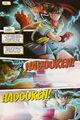 Thumbnail for version as of 08:05, September 15, 2011