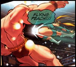 File:R.Mika Flying Peach UDON.jpg