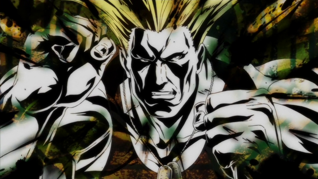 File:Guile Art.png