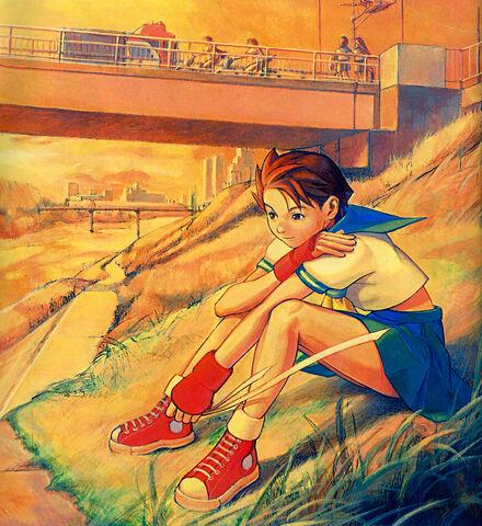 File:Art-1.jpg