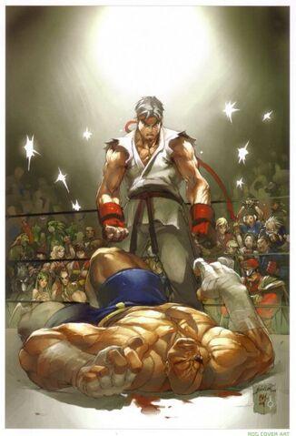 File:Ryu v Sagat.jpg