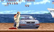 Ryu-sf2-carbonus