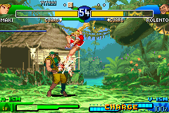 Archivo:Street Fighter Alpha 3 Upper GBA.png