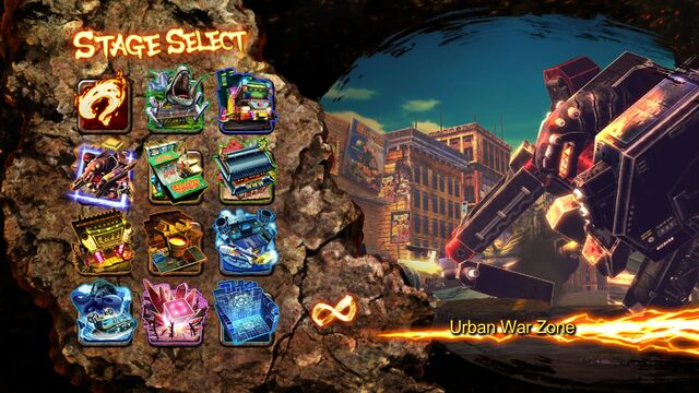 File:SFXT Urban War Zone Select.jpg