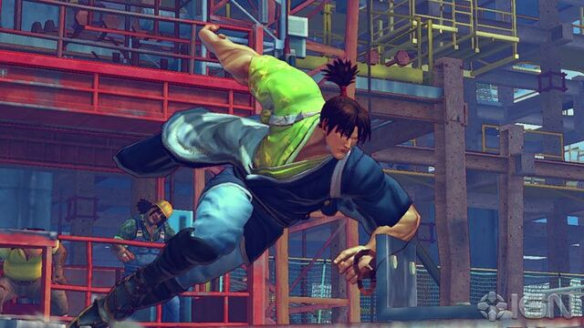 File:Super-street-fighter-iv-costumes-dated-20101001093414506.jpg