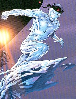 File:Ultimateiceman.jpg
