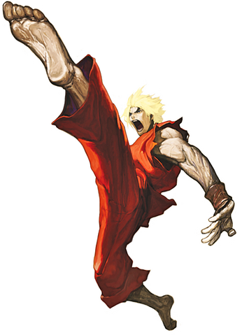 File:Ken Masters (SvCC).png