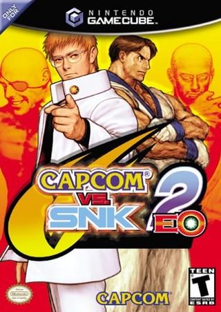 File:Capcom vs. SNK 2 EO cover.jpg