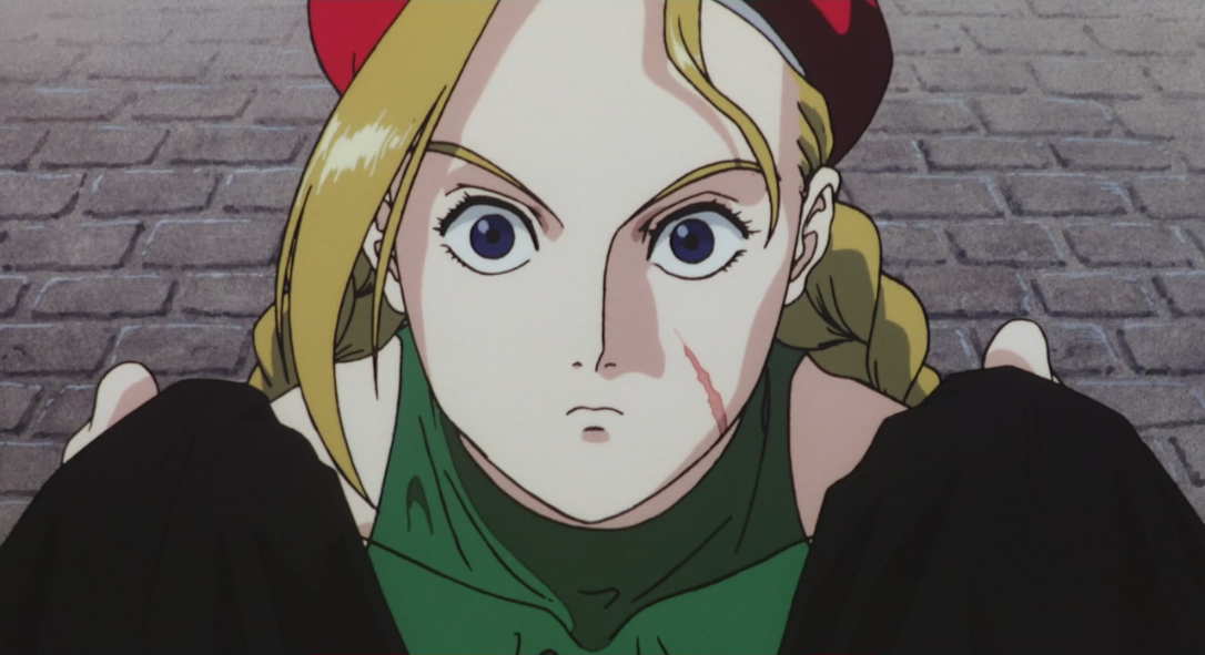 File:Cammy animated movie.png