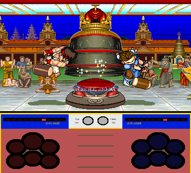 Archivo:Street Fighter Ken Sei Mogura intro doble strike.png