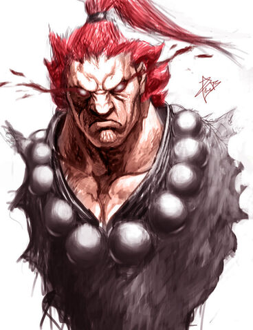 File:Akuma by z0h3-d48rru7.jpg