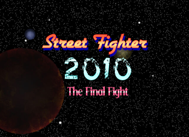 File:Sf2010titlecard 1a.jpg