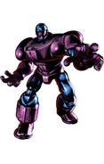 Sentinel UMvsC3