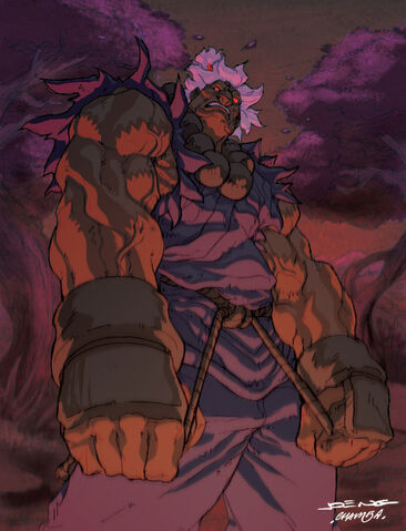 File:Image-ShinAkuma-Wicked.jpg