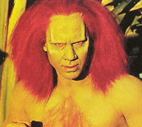 File:Blanka movie-1-.jpg