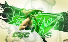 File:CQC Wallpaper.jpg