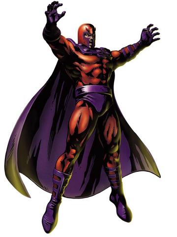 File:Magneto MvsC3-FTW.PNG