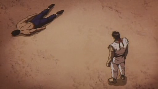 File:Fei Long loses to Ryu.png