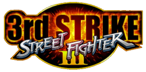File:Sf3logo.png