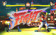 375838-street-fighter-iv-windows-screenshot-time-to-fight-s