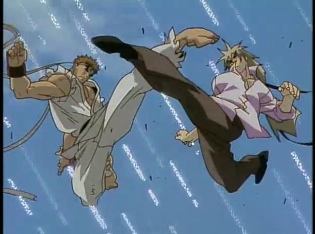 File:Ryu v Ken.png