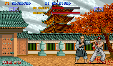 File:Street-fighter-1-battle.png