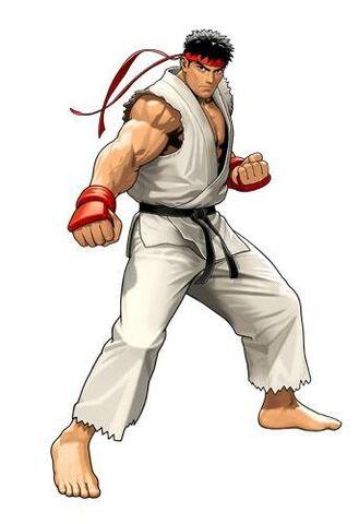 File:Ryu-tatsunoko.jpg