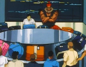 File:Akuma street fighter II V (2).jpg