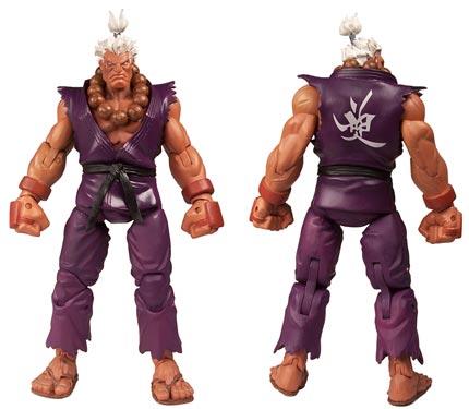 File:God Akuma SOTA Toys.jpg