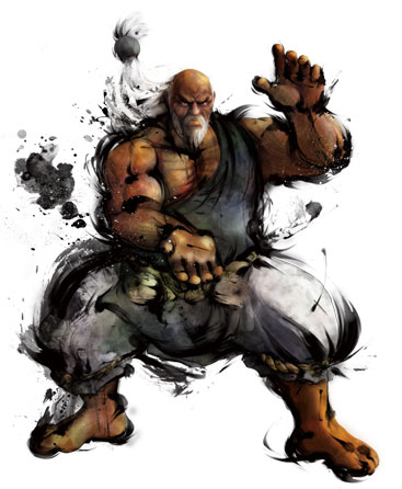 File:Gouken StreetFighter.png