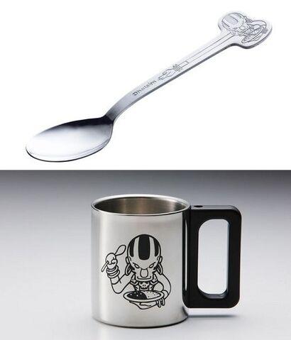 File:Dhalsim-Spoon-Mug.jpg