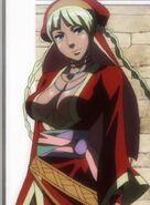 Sf4-hakan-wife
